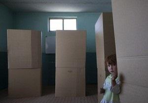 Ученые рассказали, как коробка может избавить от негативных эмоций