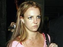 Бритни Спирс сыграет в телесериале