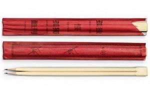 Правозащитники заменили палочки в китайских ресторанах карандашами