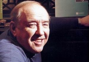 В Германии скончался известный пианист Владимир Крайнев
