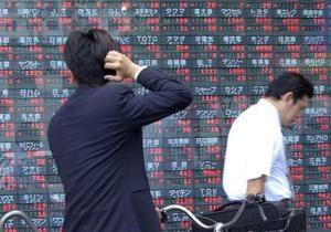 Фондовые рынки ждут важную статистику из США