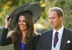 Справка. Королевская свадьба в цифрах