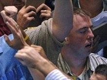 Рынки: Борьба за власть не окажет кардинального влияния
