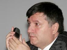 СМИ: В субботу Нашу Украину покинет харьковский губернатор