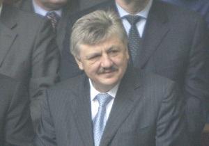 Раде предлагают уволить вице-премьера Сивковича