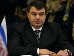 Минобороны РФ задолжало дагестанским строителям миллионы долларов