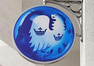 Чистая прибыль Barclays выросла на 32% по итогам года