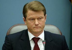 Бывший президент Литвы связал свою отставку с отказом сотрудничать с ЦРУ