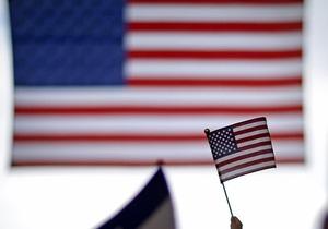 Выборы в США после урагана: Нью-Йорку могут дать дополнительный день, а жители Нью-Джерси будут голосовать в грузовиках и по электронной почте