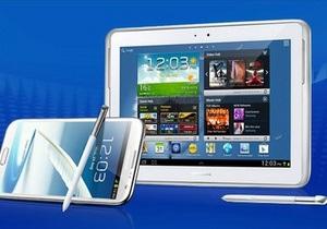 Android - Копипейст вызвал сбой в смартфонах Samsung