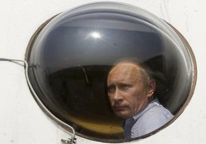 Reuters: Российский тандем поднимется в воздух над недовольными