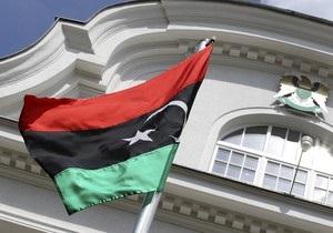 Ливия впервые за 42 года отмечает День независимости