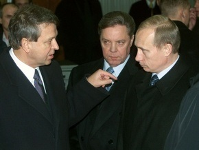 СМИ: Громова могут назначить послом России в Украине