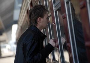 Попов обещает погасить долг за обслуживание городской электрички до конца марта