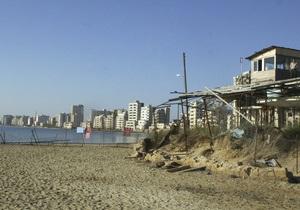 СМИ: Кипр намерен взять у России кредит на 2,5 млрд евро