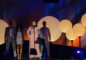 Лавров заявил, что на Евровидении у российской участницы украли десять очков