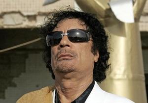 Ливия ждет от США извинений за слова представителя Госдепартамента