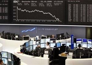 В конкурсе лучший частный инвестор на Украинской бирже соревнуются уже несколько сотен трейдеров