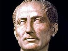 Американские ученые перенесли дату вторжения Цезаря в Британию