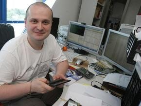 Корреспондент: Из Украины со взломом