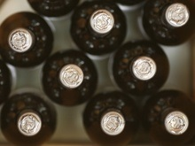 Исследование: Удовольствие от вина зависит от его стоимости