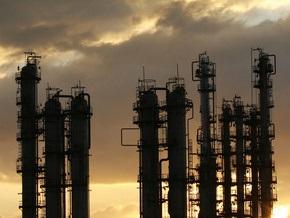 Стоимость российской нефти рекордно выросла