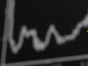 Рынки: Макроэкономика решает все