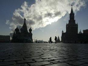 Высокопоставленный московский чиновник погиб, попав в аварию на Harley Davidson