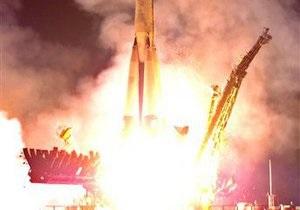 В России посчитали, во сколько обойдется потеря космического грузовика Прогресс
