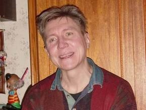 Четверо задержанных признались в убийстве бывшего музыканта Машины времени