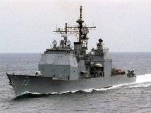 США обеспечат Чехии защиту от баллистических ракет