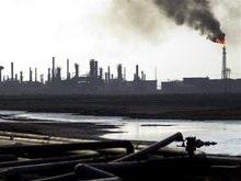 Ливан поможет Ираку в восстановлении в обмен на льготные поставки нефти