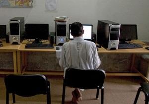 Исследование: Большинство писем в рабочем электронном ящике не имеют особой важности