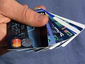 Впервые обнаружен вирус, ворующий деньги в банкоматах (обновлено)