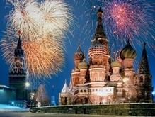 В Москве пройдет Всемирный конгресс дураков