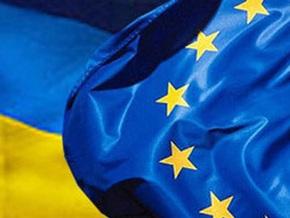 НГ: Украина ввязывается в скандал с Евросоюзом