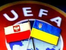 Евро-2012: Житомирской области выделят 7,3 млрд гривен