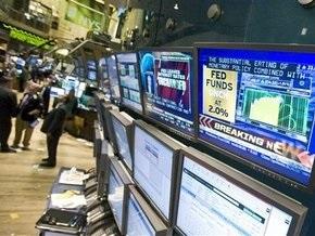 Рынки: Снижение цен на нефть негативно отражается