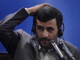 Иран деноминирует национальную валюту