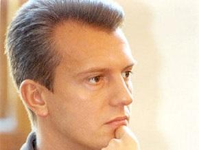 В МВД Хорошковскому угрожают судом