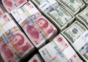Китай отменил смертную казнь за экономические преступления