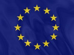 В Брюсселе пройдет конференция доноров Грузии