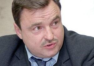 Один из богатейших людей России ушел из Совета Федераций