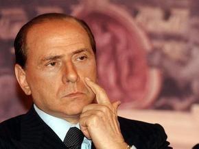 Берлускони: Европа и мир должны знать правду о кавказском конфликте