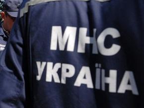 В Полтавской области пять человек отравились угарным газом
