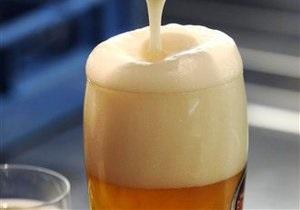 В Запорожской области на обанкротившемся заводе варили контрафактное пиво Жигулевское