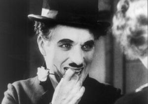 Би-би-си: Чарли Чаплин был цыганом