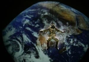 Корреспондент: Мир, в котором нам жить. Каким будет человечество в 2025 году