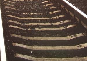 Взрыв на железной дороге в Дагестане признали терактом