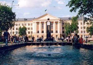 Горсовет Запорожья изменит дату основания города, чтобы отметить 1060-летие в 2012 году